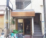 また、谷四新店 ダルバート食堂