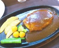 南大阪洋食 ニューとん助
