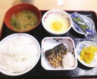 大阪朝飯Love 健康の為、まとめてみました