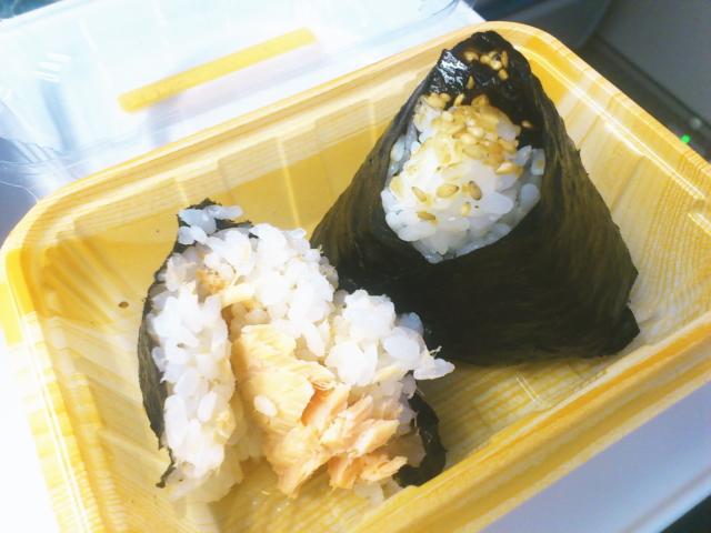 心亭、菊太屋にくらべるとご飯の格別感が感じられず、具にたよったレベル。