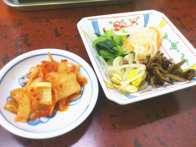 tokyoen2