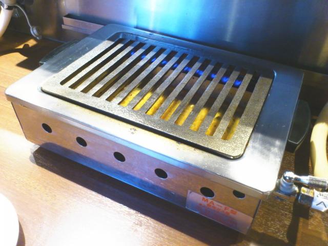 国際什器の新型MRA-2000によく似た型状。