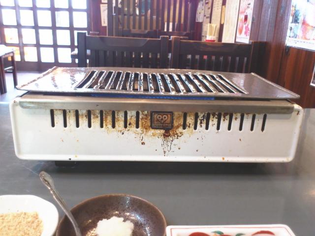 京橋の老舗富鶴