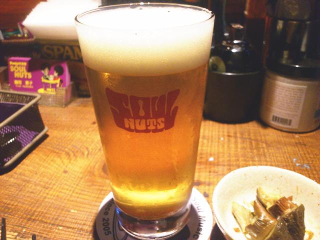 年に1~ 、2回なんですが、飲酒いや飲ビールの最中に喉に引っ掛かっちゃいまして。 制御不能。